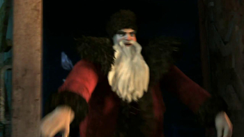 Rise of the Guardians - Thumbnail 9