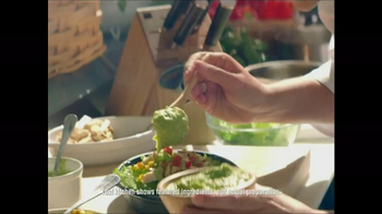 Taco Bell Cantina Bowl TV Spot 'Fast Food' Featuring Chef Lorena Garcia  - Thumbnail 5