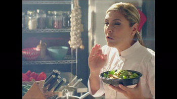 Taco Bell Cantina Bowl TV Spot 'Fast Food' Featuring Chef Lorena Garcia  - Thumbnail 7