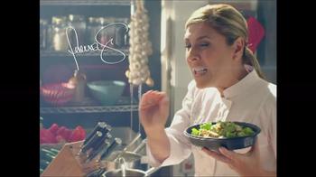 Taco Bell Cantina Bowl TV Spot 'Fast Food' Featuring Chef Lorena Garcia  - Thumbnail 8