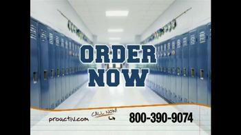 Proactiv TV Spot for Back To School - Thumbnail 5