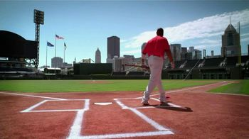 Subway TV Spot for Little League Featuring Ryan Howard - 4 commercial airings