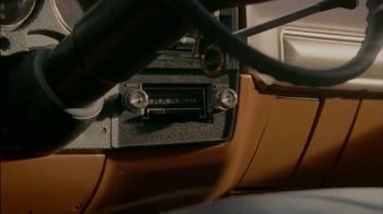 Chevrolet TV Spot, 'Baseball, Hot Dogs, Apple Pie' - Thumbnail 1