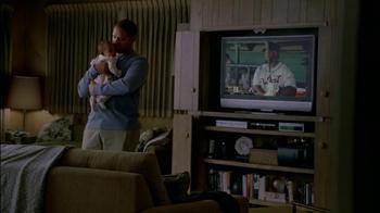 Chevrolet TV Spot, 'Baseball, Hot Dogs, Apple Pie' - Thumbnail 10