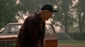 Chevrolet TV Spot, 'Baseball, Hot Dogs, Apple Pie' - Thumbnail 3