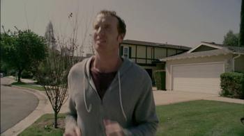 Chevrolet TV Spot, 'Baseball, Hot Dogs, Apple Pie' - Thumbnail 4