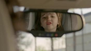 Chevrolet TV Spot, 'Baseball, Hot Dogs, Apple Pie' - Thumbnail 7
