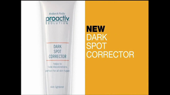 Proactiv TV Spot for No Spots - Thumbnail 3