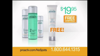 Proactiv TV Spot for No Spots - Thumbnail 7