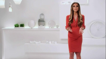 The More You Know TV Spot for Exercise Featuring Giuliana Rancic - Thumbnail 1