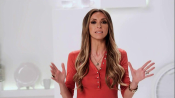 The More You Know TV Spot for Exercise Featuring Giuliana Rancic - Thumbnail 3