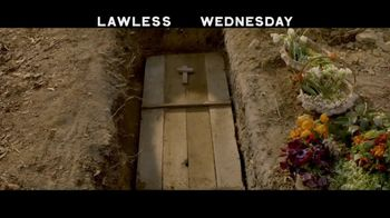 Lawless - Alternate Trailer 18