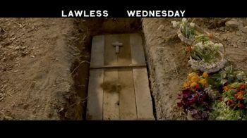 Lawless - Alternate Trailer 19