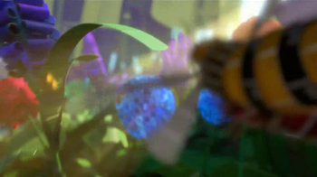 Sherwin-Williams TV Spot for Colors All Around - Thumbnail 7