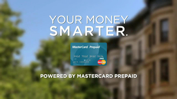 Mastercard Pre-Paid TV Spot, 'Family Hug' - Thumbnail 1
