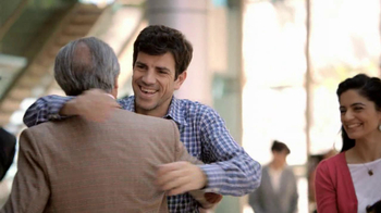 Mastercard Pre-Paid TV Spot, 'Family Hug' - Thumbnail 8