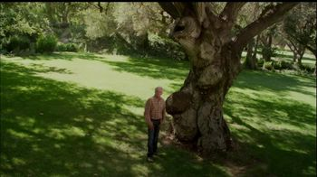 Rosland Capital TV Spot, '200-Year-Old Tree'