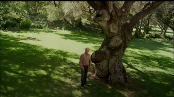 Rosland Capital TV Spot, \'200-Year-Old Tree\'