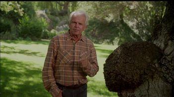 Rosland Capital TV Spot, '200-Year-Old Tree' - Thumbnail 2