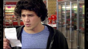 Hot Pockets TV Spot, 'No Junk Food' - Thumbnail 4