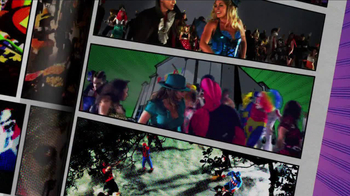 Party City Halloween TV Spot, 'Thriller' - Thumbnail 7