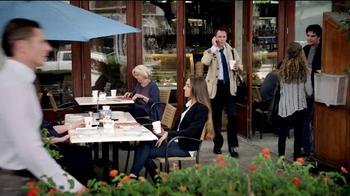 Fidelity Life Insurance TV Spot, 'What's Important' - Thumbnail 1