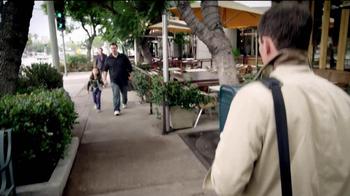 Fidelity Life Insurance TV Spot, 'What's Important' - Thumbnail 2