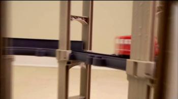 Tomy Chuggington TV Spot 'Ride the Rails' - Thumbnail 2