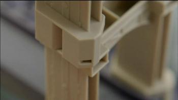 Tomy Chuggington TV Spot 'Ride the Rails' - Thumbnail 4