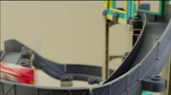 Tomy Chuggington TV Spot 'Ride the Rails' - Thumbnail 6