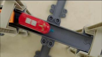 Tomy Chuggington TV Spot 'Ride the Rails' - Thumbnail 9