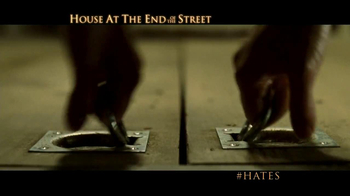 House At The End Of The Street - Alternate Trailer 12