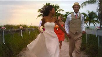 David's Bridal Savings Spectacular TV Spot - Thumbnail 10