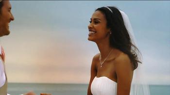 David's Bridal Savings Spectacular TV Spot - Thumbnail 4