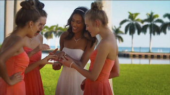 David's Bridal Savings Spectacular TV Spot
