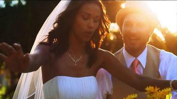 David's Bridal Savings Spectacular TV Spot - Thumbnail 8