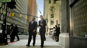 Quicken Loans TV Spot 'Mortgage Calculator' - Thumbnail 1
