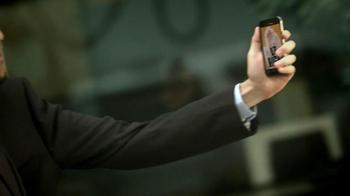 Quicken Loans TV Spot 'Mortgage Calculator' - Thumbnail 2