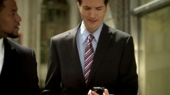 Quicken Loans TV Spot 'Mortgage Calculator' - Thumbnail 3
