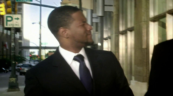Quicken Loans TV Spot 'Mortgage Calculator' - Thumbnail 4