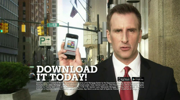 Quicken Loans TV Spot 'Mortgage Calculator' - Thumbnail 7