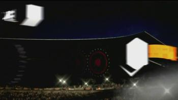 Hexbug Warriors TV Spot - Thumbnail 1
