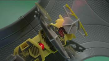 Hexbug Warriors TV Spot - Thumbnail 8