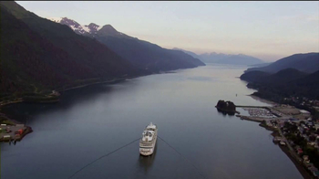 Alaska TV Spot, 'Beyond Your Dreams'  - Thumbnail 3