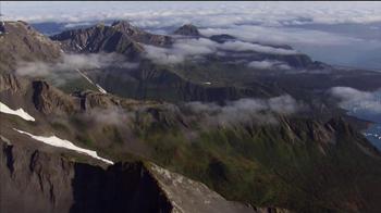 Alaska TV Spot, 'Beyond Your Dreams'  - Thumbnail 5
