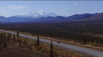Alaska TV Spot, 'Beyond Your Dreams'  - Thumbnail 6