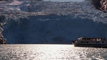 Alaska TV Spot, 'Beyond Your Dreams'  - Thumbnail 7