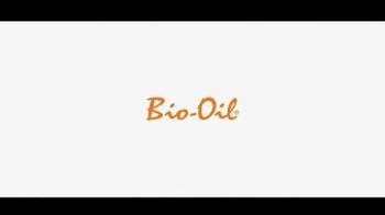 Bio Oil TV Spot, 'No More Stretch Marks' - Thumbnail 6