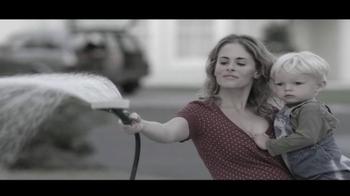 Bio Oil TV Spot, 'No More Stretch Marks' - Thumbnail 4