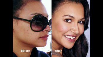 Proactiv TV Spot for Dark Spot Corrector Featuring Naya Rivera - 604 commercial airings